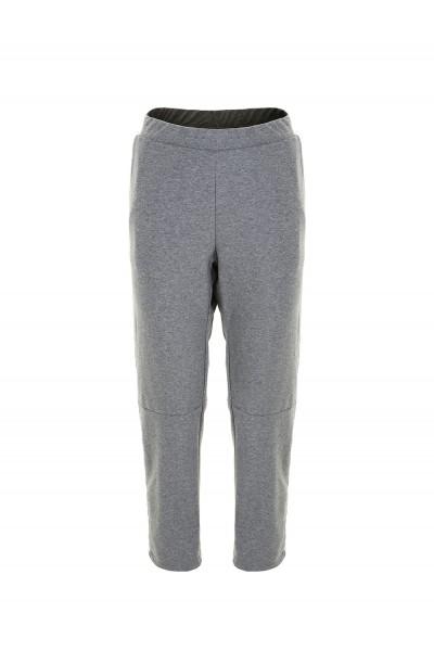 Женские, брюки