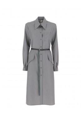 Платье женское IMPERIAL - AYS1WGQ