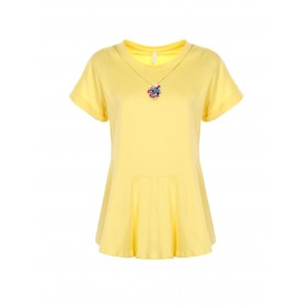 Женская футболка IMPERIAL - T474VAH