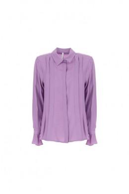 IMPERIAL Рубашка женская CHQ9XHS
