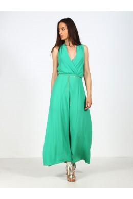 Платье женское IMPERIAL - AUT5TLG