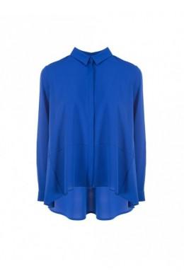 Рубашка женская с длинным рукавом IMPERIAL - CEM0RGV