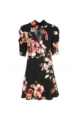 Женское платье IMPERIAL - AVY8UWR