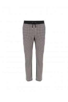 Женские брюки IMPERIAL PVG6WKE