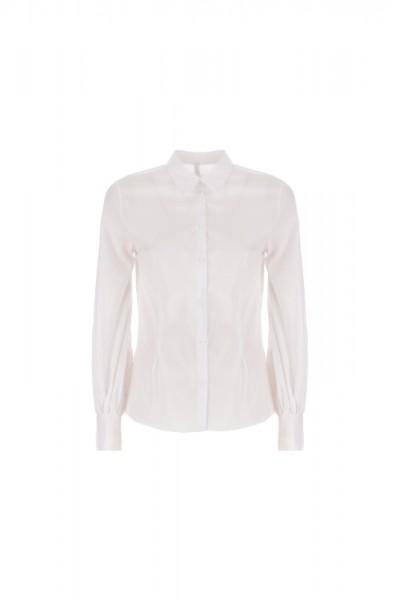 IMPERIAL Рубашка женская CHB5WFN
