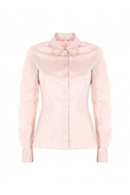 Рубашка женская IMPERIAL - CGD2UBY