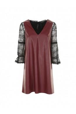 Женское платье IMPERIAL - AVM9UKO