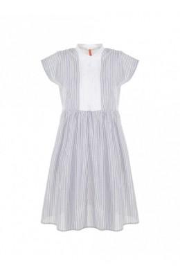 IMPERIAL Женское платье ARR3ROC