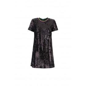 IMPERIAL Женское платье AYT9WOGVA