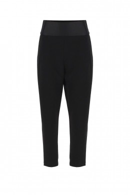 Женские брюки IMPERIAL PVZ6XFW