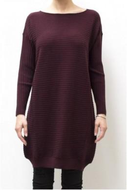 Платье женское KONTATTO - 3M2108