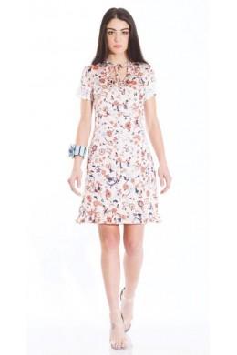 Женское платье SONDRIO