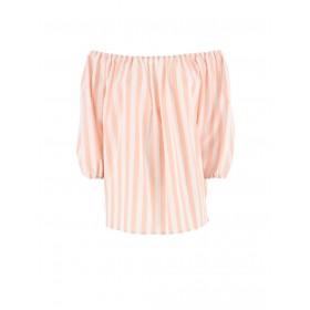 Женская рубашка IMPERIAL - CGY7VUQ