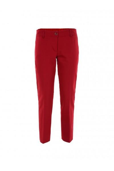 Женские брюки IMPERIAL PSS6