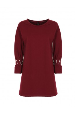 Женское платье IMPERIAL - AVX4UEE