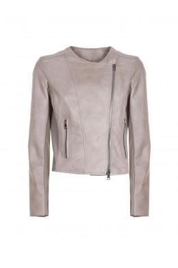 Куртка женская IMPERIAL  - V3025985
