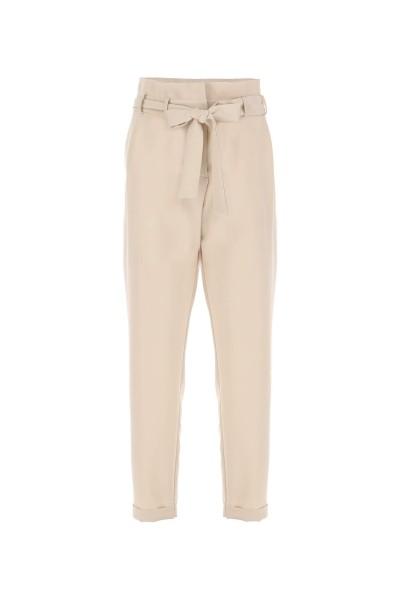 Женские брюки IMPERIAL - PUF1XFR