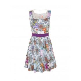 IMPERIAL Женское платье ARL9RYW
