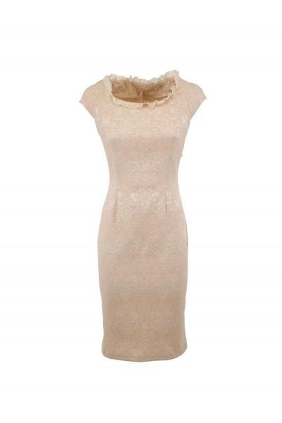 IMPERIAL Женское платье нарядное ALQ3NNL