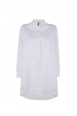 Женская длинная рубашка CCJ2NCP