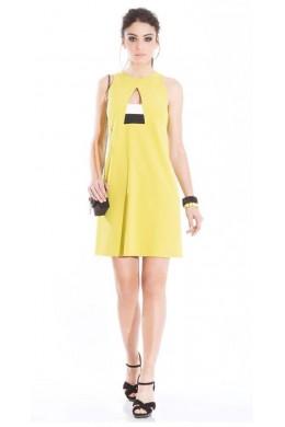 Женское платье CALIPPO