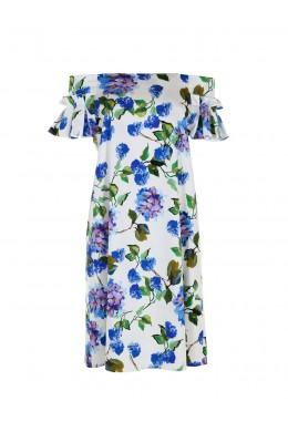 Платье женское IMPERIAL - AUM5T0S