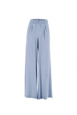 Женские брюки IMPERIAL - PVC9VUL