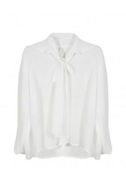 Рубашка женская IMPERIAL - CGD4UEU