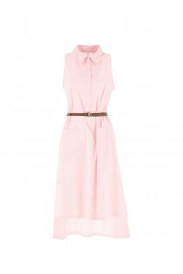 Женское платье IMPERIAL - AXR39VR