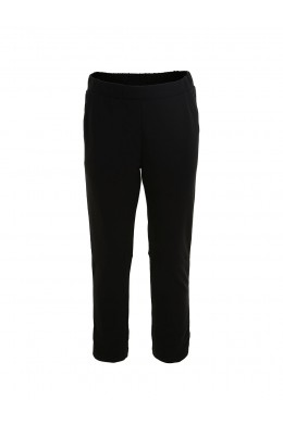 Женские брюки IMPERIAL - PTV1THVPA