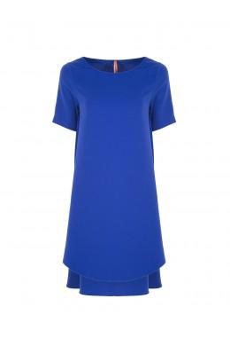 Платье женское IMPERIAL - ARC0RHL
