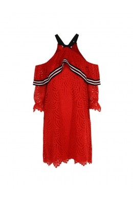 Платье женское IMPERIAL - AUF4TVY