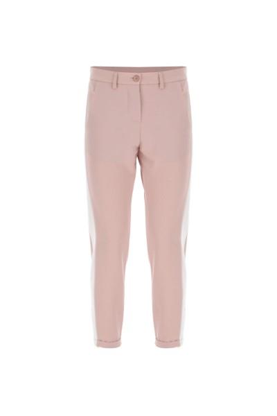 Женские брюки IMPERIAL PVS9XFRBP