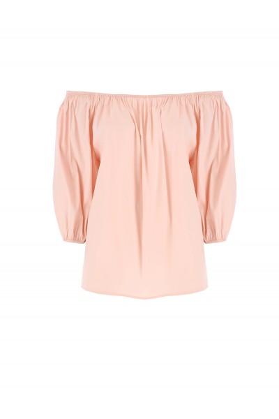Женская рубашка IMPERIAL - CGY7VFC