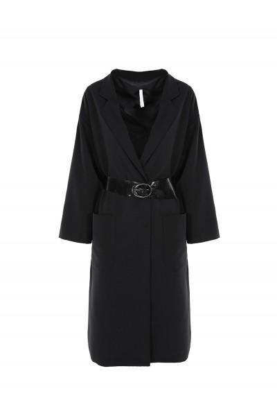 Женское пальто IMPERIAL - KE93TLE