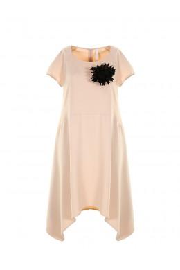 Женское платье IMPERIAL - AUG9TPF