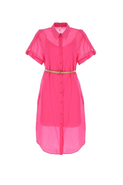 Платье женское IMPERIAL-AB3SBTKTD