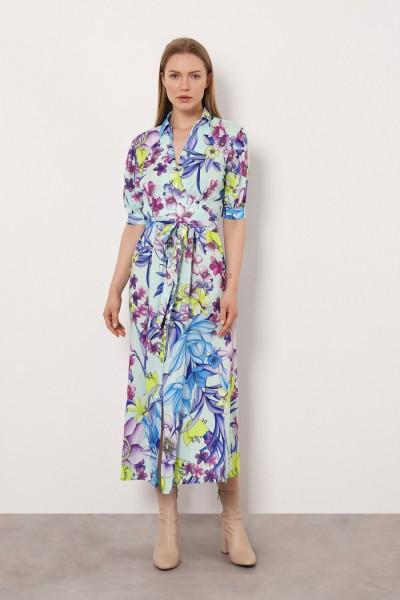 Платье женское IMPERIAL-ABYBBUM